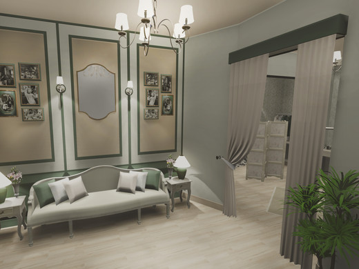 FINAL VISUAL living room.jpg