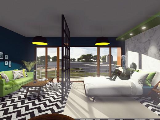 F Rooms 4 p.jpg