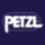 PETZL LEF SPONSOR.png