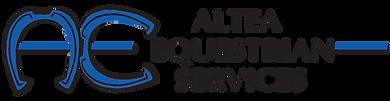 Altea Logo.png
