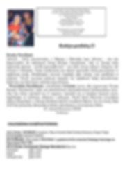 Biuletyn Parafialny 21-page0001.jpg