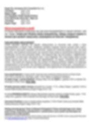Biuletyn Parafialny 21-page0002.jpg
