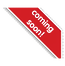 coming-soon-png-transparent_edited.png