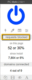 pcm blocked.png