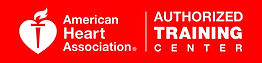 StartCPR American Heart Association Authorized Training Center