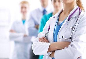 StartCPR ACLS BLS PALS Healthcare