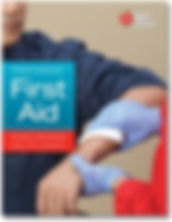 StartCPR Heartsaver First Aid