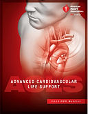 StartCPR AHA ACLS
