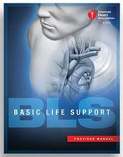StartCPR Basic Life Support