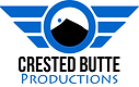 CB Productions Logo Color.png