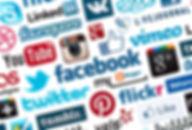 social-media-courses1.jpg