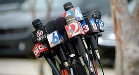 Public Relations & Crisis Communications