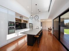 Grayson Terrace - kitchen www.edg.space