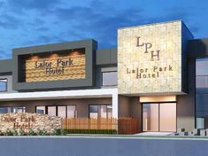 Lalor Park Hotel