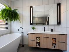 Grayson Terrace - bathroom www.edg.space