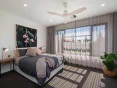 Grayson Terrace - bedroom www.edg.space