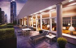 Manhattan Club.jpg