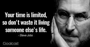 Steve Jobs Quote.jpg