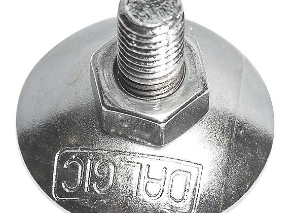 Çelik Koko