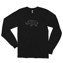 unisex-long-sleeve-shirt-black-front-601