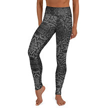 all-over-print-yoga-leggings-white-front