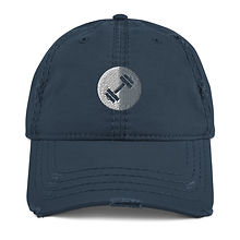 distressed-dad-hat-navy-front-60394eb844