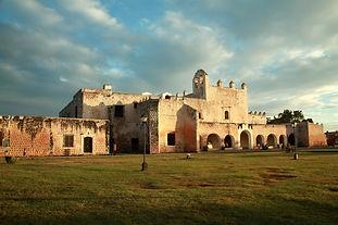 Valladolid-Convento.JPG