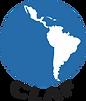 LogoCLAF.Reconstruida.png