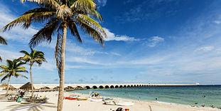 Progreso-Yucatan-Progreso-0243b.jpg