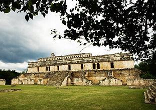 actividades-principales_yucatan_merida_v