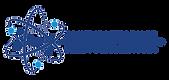 Logo-SMFM-transparente.png