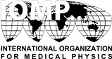 logo_iomp.png