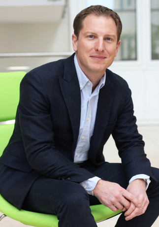 Gareth Wilson 1.JPG