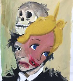Warhol Secrets