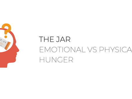 Emotional VS Physical - Who Wins?