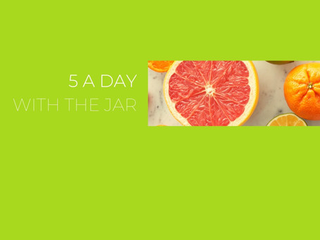 Worried your students aren't getting their 5 a day? How a healthy vending machine can help