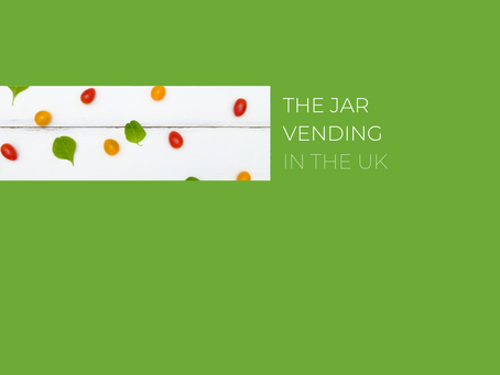Why Hire healthy vending machine in London and across the UK?