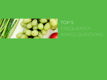 Curious about how to hire healthy vending machine UK? Your top 5 FAQS answered by the Jar