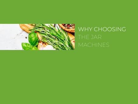 Why choose Healthy Vending Machines in London?