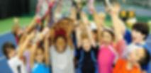 kids-tennis-yorktown.jpg
