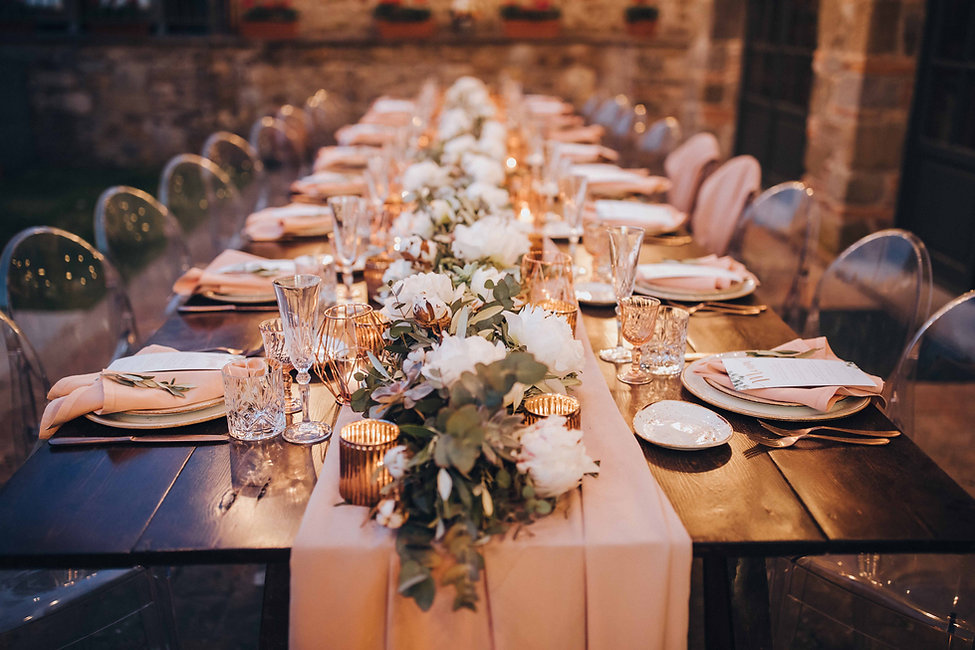 Catering Event Table.jpg