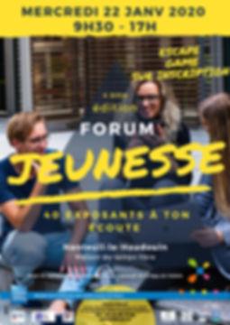 Affiche forum 2020.jpg