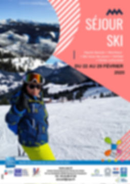 Affiche du ski_page-0001.jpg