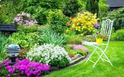 bureaublad-achtergrond-met-prachtige-tuin-met-bloemen.jpg