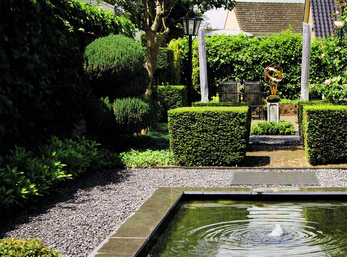 de-moderne-tuin.jpg