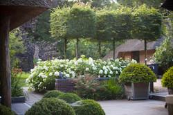 beplanting-in-een-tuin-in-vaassen.jpg
