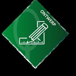 ONTWERP
