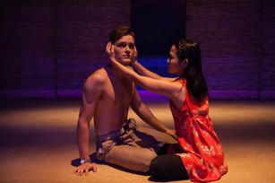 South Pacific - Kearney Community Theatre