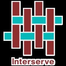 Interserve USA Logo