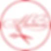 лого натали.png